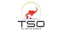 TSOコーポレートサイト
